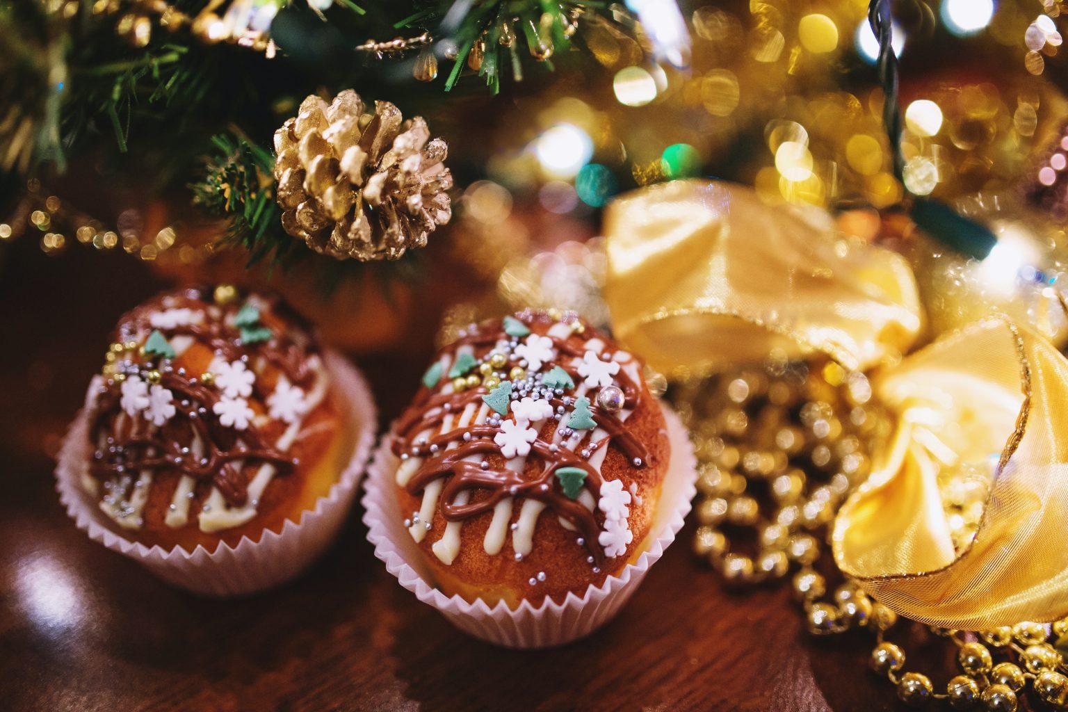 weihnachtsfeiern ideen 2021