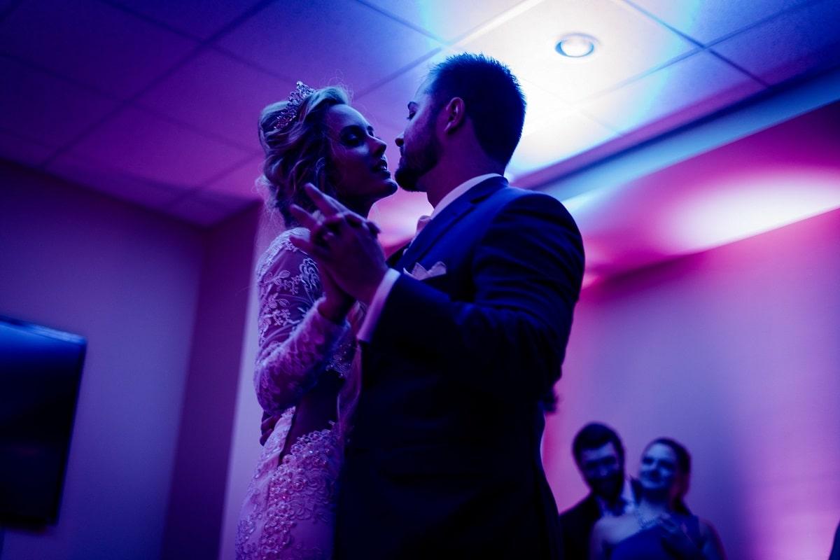 Brautstrauß online gestalten